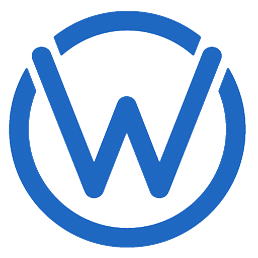 cropped-Wbrowser-kopia-1.png